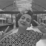 Paloma Bouteleux