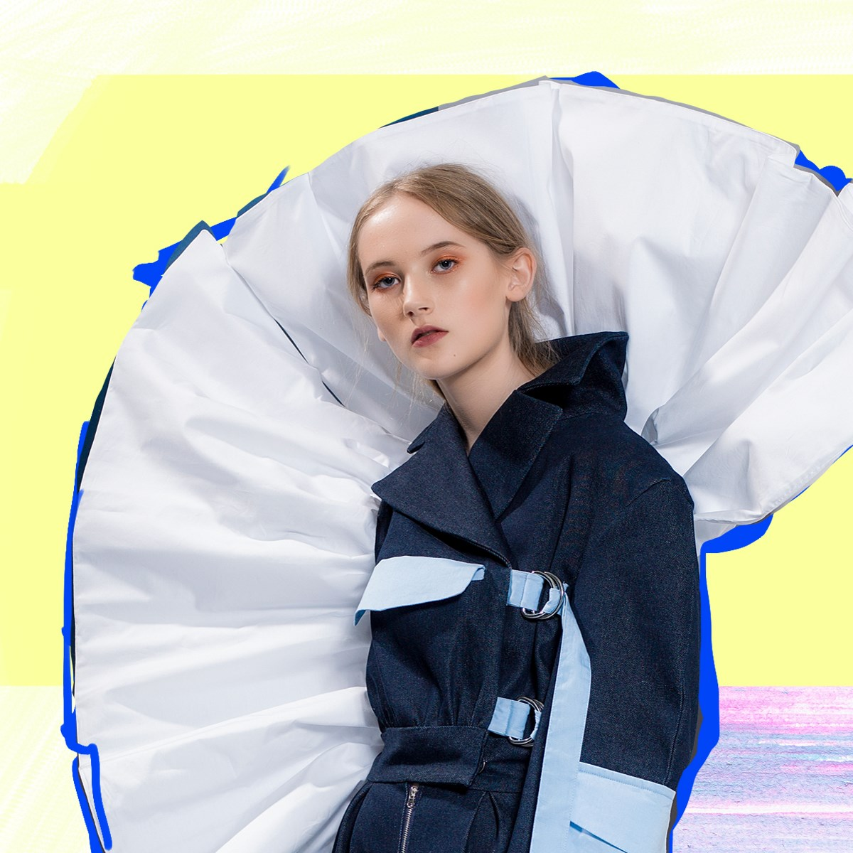 Fashion Design Discovery Short Course Ifa Paris Learn Online