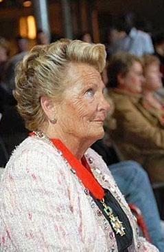 Olga Saurat