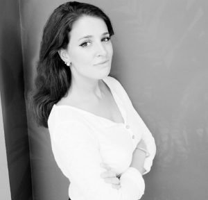 Chiara Brunone