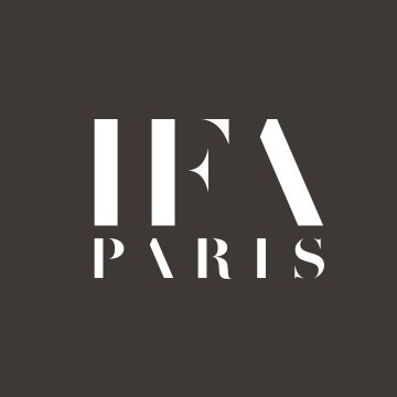 IFA Paris - Learn Online